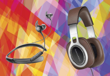 The Best High-End Headphones for The Hi-Fi Nerd