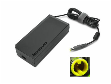 the best replacement laptop charger