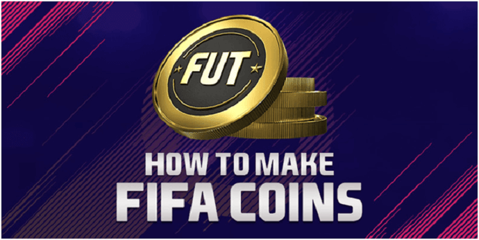 Various FIFA 20 Ultimate Team tips to give you more coins